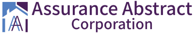 Assurance Abstract Corporation