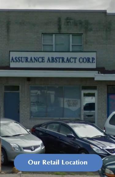 Assurance Abstract